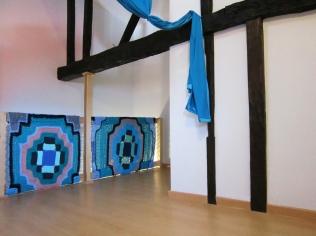 Reforma en Valle del Jerte | Estancia dormitorio