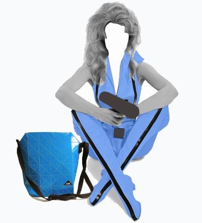 mfr Submarina_bolso cartón azul_mfr_1