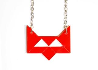 mfr-submarina_tangram_fox