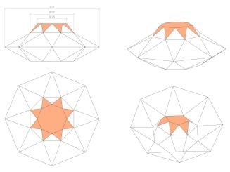 C:UsersmarinaDesktop130708_plano ovni Model (1)