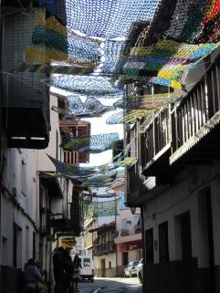 Instalación_Tejiendo La Calle_estudio fr (12)