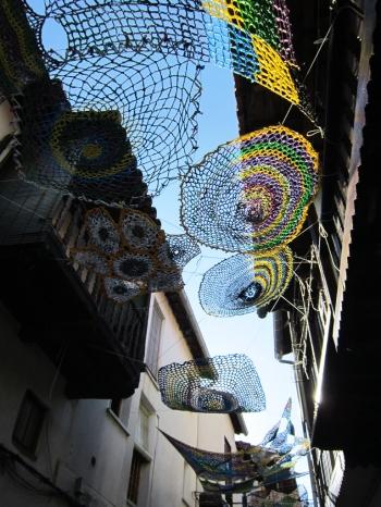 Instalación_Tejiendo La Calle_estudio fr (15)