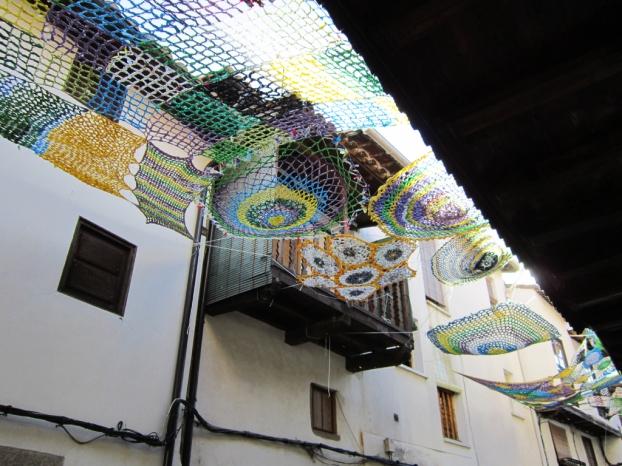 Instalación_Tejiendo La Calle_estudio fr (16)