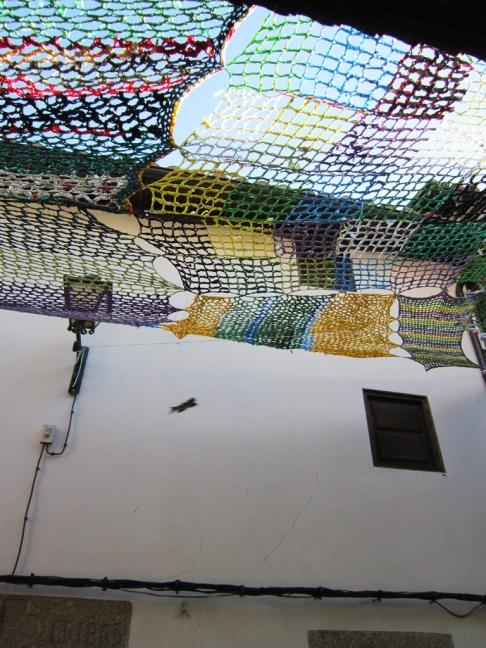 Instalación_Tejiendo La Calle_estudio fr (17)