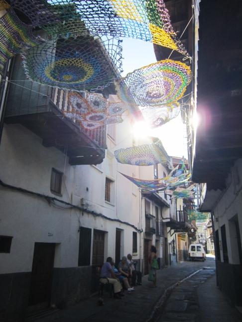 Instalación_Tejiendo La Calle_estudio fr (18)