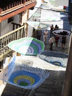 Instalación_Tejiendo La Calle_estudio fr (2)