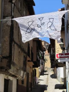 Instalación_Tejiendo La Calle_estudio fr (24)