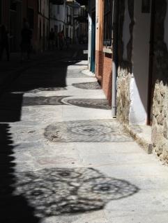 Instalación_Tejiendo La Calle_estudio fr (4)