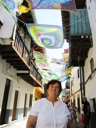 Instalación_Tejiendo La Calle_estudio fr (5)