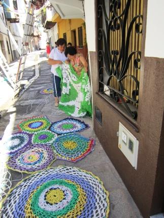 Instalación_Tejiendo La Calle_estudio fr (6)
