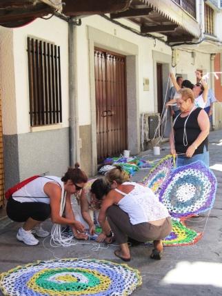 Instalación_Tejiendo La Calle_estudio fr (7)