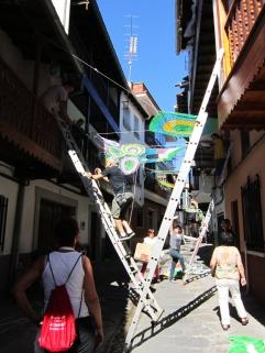 Instalación_Tejiendo La Calle_estudio fr (8)