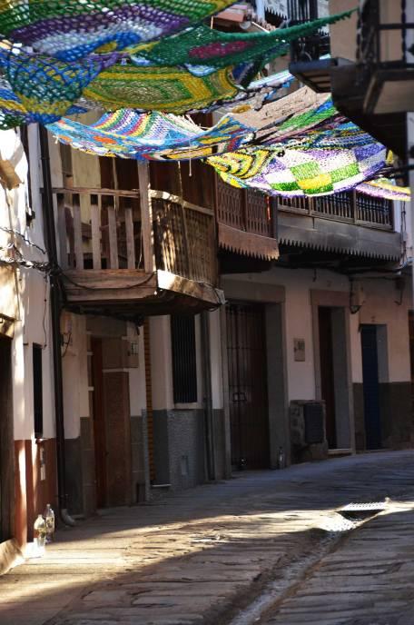 Tejiendo La Calle (12)