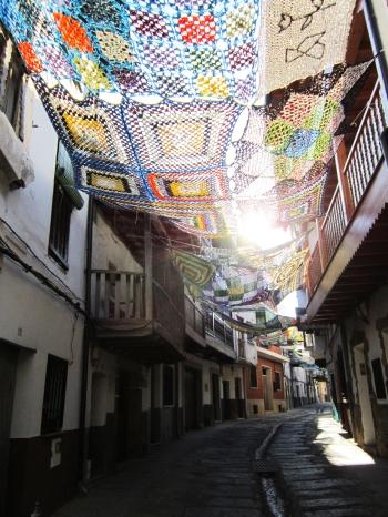 Tejiendo La Calle (3)