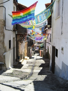 Tejiendo La Calle (5)