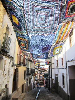 Tejiendo La Calle (7)
