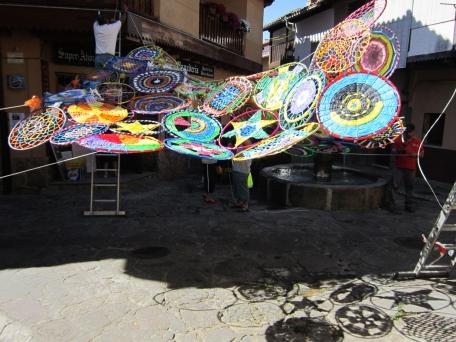Tejiendo La Calle montaje (2)